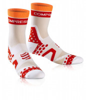 Compressport Pro Racing ultra lekkie skarpety kompresyjne