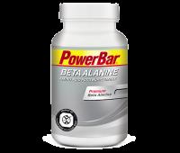 PowerBar Beta Alanine - 112 tabletek