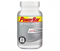 PowerBar Beta Alanine - 112 tabletek