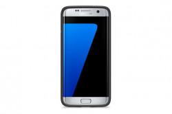 Etui z zapięciem Quad Lock - Samsung Galaxy S7 Edge