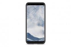 Etui z zapięciem Quad Lock - Samsung Galaxy S8