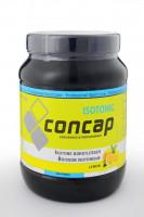 Concap Napój Izotoniczny - 770g