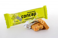 Concap Energy Bar - 1 x 40g