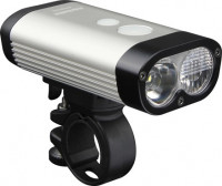 Lampa Ravemen PR-600 LED Dual 600 Lm Li-ion USB