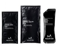 Maurten - Starter Pack