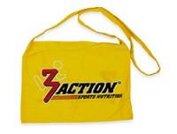 3Action torba dla rowerzystów