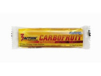 3Action Carbofruit - 3 x 12,5g