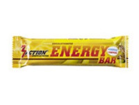 3Action Energy Bar - 1 x 45g