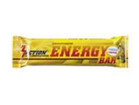 3Action Energy Bar - 40 x 45 gram