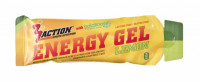3Action Energy Gel - 1 x 34g