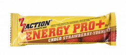 3Action Energy Pro+ - 1 x 30g