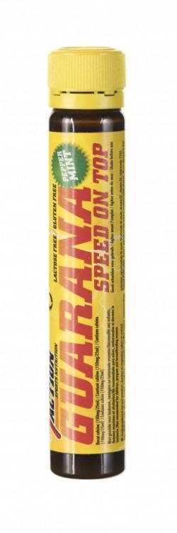 3Action Guarana Shot - 1 x 25 ml