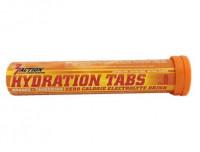 3Action Hydration Tabs - 20 tabletek