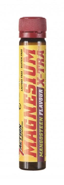 3Action Magnesium Xtra - 1 x 25 ml