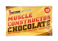 3Action Muscle Constructor - 40g