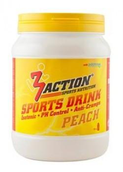 3Action Sports Drink - 1 kg