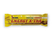 3Action X-tra Bar - 1 x 45g