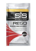 *Promocja* SiS REGO Rapid Recovery 50g