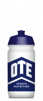 OTE Bottle- 500 ml