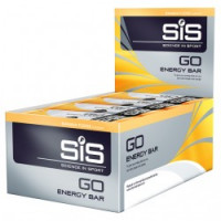 SiS Go Energy Bar Mini - 30 x 40g