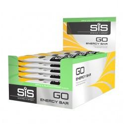 SiS Go Energy Bar Mini - 30 x 40g