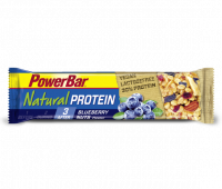 PowerBar Natural Protein Bar - 1 x 40 gram