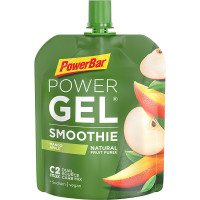 *Promocja* PowerBar Performance Smoothie - 5 + 1 gratis