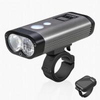Lampa Ravemen PR-1600 LED Dual 1600 Lm PILOT