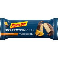 *Promocja* PowerBar Protein Plus Bar - 1 x 55g