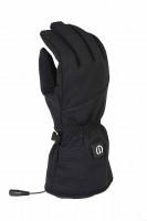 Klan-e elektrycznie podgrzewane rękawiczki URBAN
