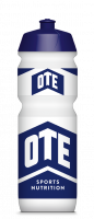 OTE Bottle - 750 ml