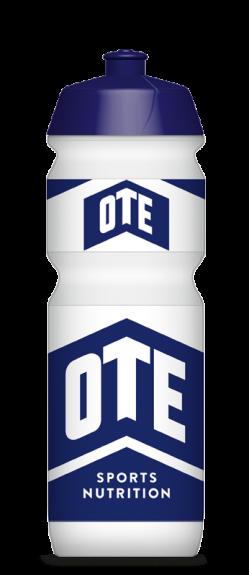 OTE Bottle - 750 ml