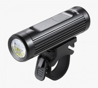 Lampa Ravemen CR-900 LED 900 Lm Li-ion USB