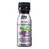 *Promocja*Beet It Sport Shot - 1 x 70 ml
