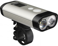 Lampa Ravemen PR-900 LED Dual 900 Lm Li-ion USB