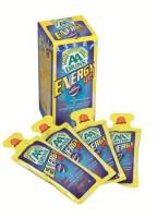 AA Drink Energy Gel - 4 x 35g