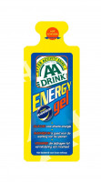 AA Drink Energy Gel - 1 x 35g