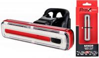 LAMPA TYŁ PROX MINOR 60 Lm USB, 800 mAh