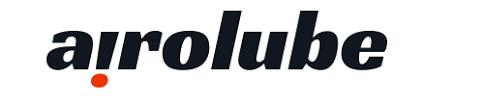 Airolube - biodegradowalna chemia rowerowa