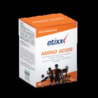 Etixx Amino Acids - 90 kapsułek