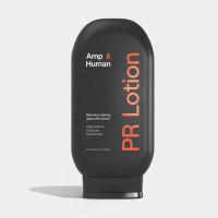 Amp Human - PR Lotion - 300 gram