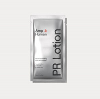 Amp Human - PR Lotion Saszetki - 5 x 20 gram
