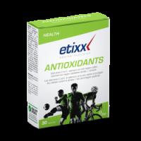 Etixx Antioxidants - 30 tabletek