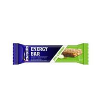 *Promocja* Maxim Energy Bar - 9 + 1 gratis