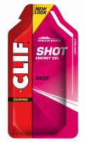 CLIF Shot Żel energetyczny - 34g