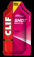 CLIF Shot Żel energetyczny - 24 x 34g