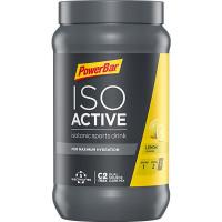 *Promocja* PowerBar IsoActive - 600g