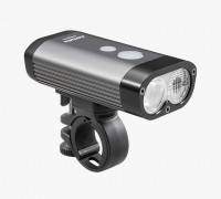 Lampa Ravemen PR-800 LED Dual 800 Lm Li-ion USB