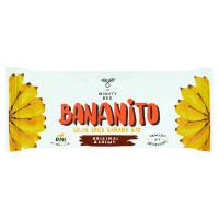 Bananito Original & Chewy 1x 40 g