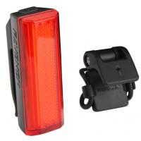 Lampa Ravemen tylna TR-20 LED Aku Li-ion USB